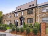 1609 Holbrook Street - Photo 2