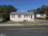 18704 Old Triangle Road - Photo 10