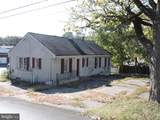 18704 Old Triangle Road - Photo 11