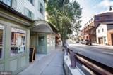15 Bridge Street - Photo 1