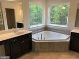 223 Rock Raymond Drive - Photo 10