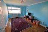 3900 Tunlaw Road - Photo 14