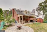 45 Dungarrie Road - Photo 8
