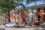 450 Federal Street - Photo 1