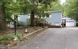 34896 Sherwood Drive - Photo 2