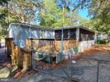 34896 Sherwood Drive - Photo 23