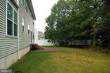 396 Oak Avenue - Photo 41