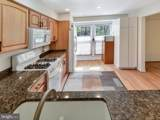 14309 Long Channel Drive - Photo 11