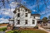 3439 Ridge Road - Photo 44