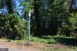 Old Fredricksburg Road - Photo 3