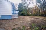 1014 Cedar Lane - Photo 34