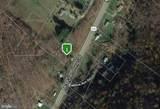 21715 Mcmullen Highway - Photo 2