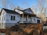 13293 Deep Run Mill Road - Photo 2