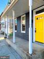 542 2ND Street - Photo 33