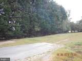 1729 Saddle Drive - Photo 5