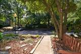 10904 Barton Hill Court - Photo 3