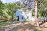 6813 Everall Avenue - Photo 30