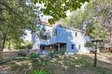 6813 Everall Avenue - Photo 32