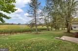 4 Meadow Drive - Photo 8
