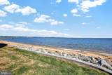 2187 Chesapeake Harbour Drive - Photo 37