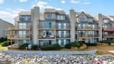 2187 Chesapeake Harbour Drive - Photo 43