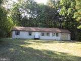 8490 Tilghman Island Road - Photo 1