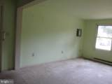 8490 Tilghman Island Road - Photo 10