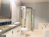 44004 Florence Terrace - Photo 10