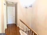 44004 Florence Terrace - Photo 13