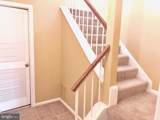 44004 Florence Terrace - Photo 16