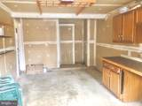 44004 Florence Terrace - Photo 23
