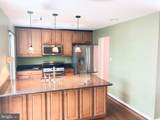 44004 Florence Terrace - Photo 6