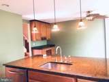44004 Florence Terrace - Photo 7