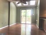 44004 Florence Terrace - Photo 8