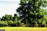0 Augustine Herman Highway - Photo 1