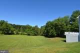 4718 Deer Park Road - Photo 42