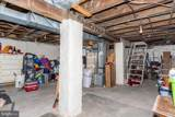 3801 Overlea Avenue - Photo 13