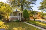 3801 Overlea Avenue - Photo 2