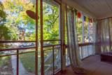 3801 Overlea Avenue - Photo 21
