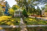 3801 Overlea Avenue - Photo 22
