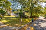 3801 Overlea Avenue - Photo 25