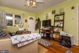 3801 Overlea Avenue - Photo 3