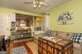 3801 Overlea Avenue - Photo 4