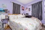 3801 Overlea Avenue - Photo 8