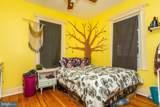 3801 Overlea Avenue - Photo 9