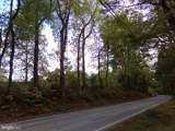 15505-15531 Kelbaugh Road - Photo 1