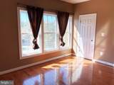 13009 Town Commons Drive - Photo 12