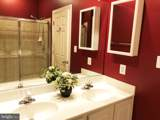 13009 Town Commons Drive - Photo 14