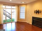 13009 Town Commons Drive - Photo 15