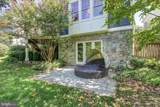 6604 Pyle Road - Photo 48